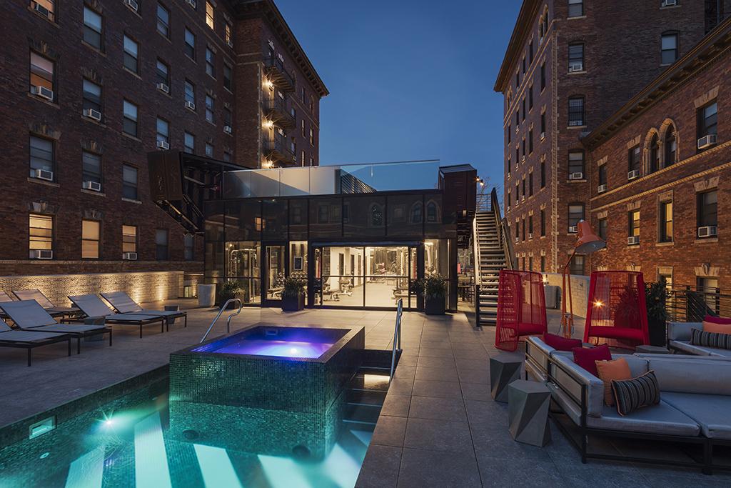Amenity-Center-Pool-Deck.jpg