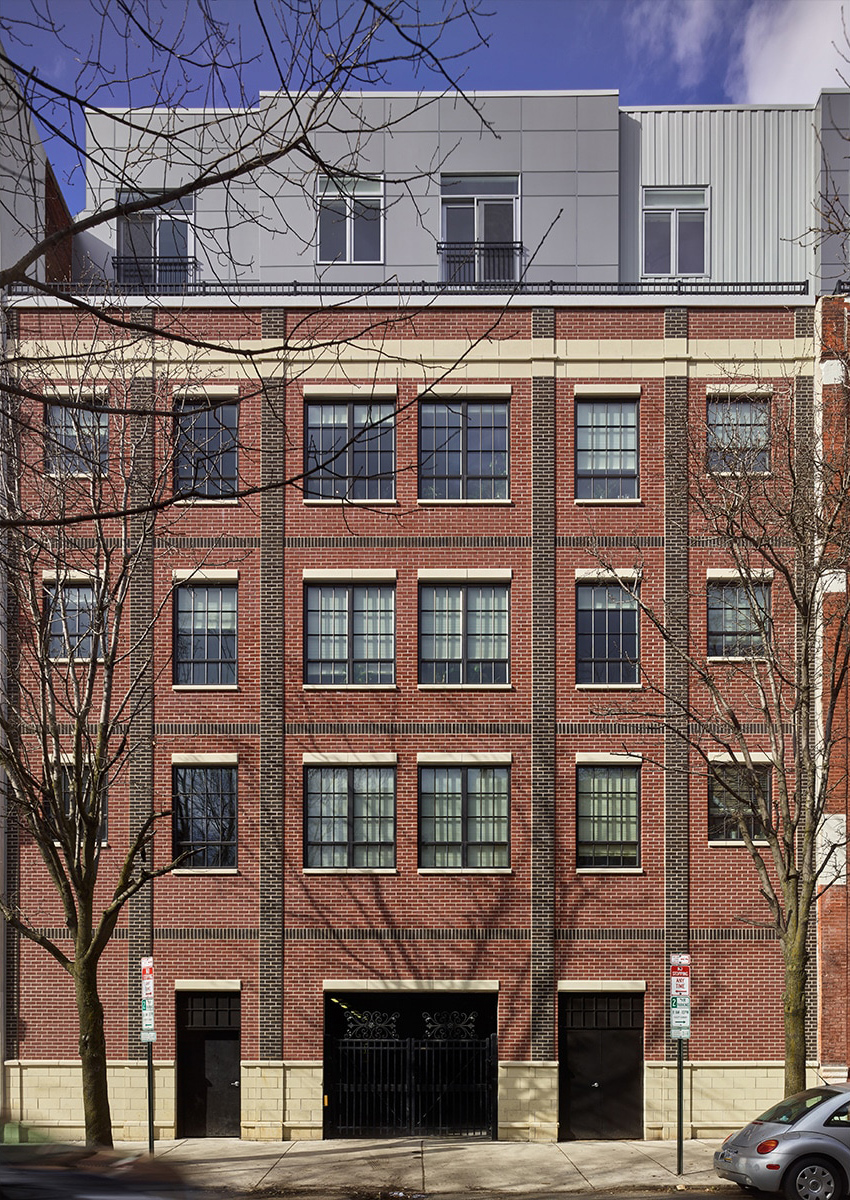 waverly facade-1.jpg
