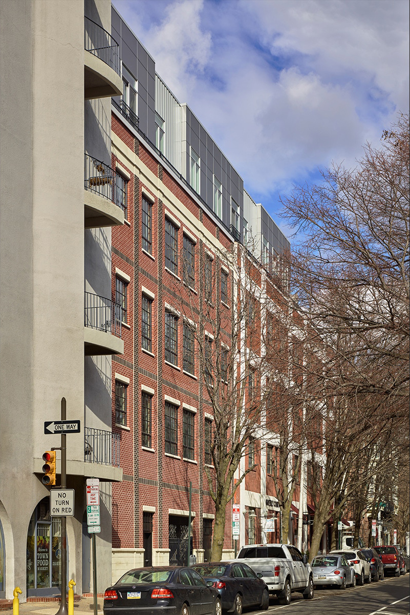 waverly facade-2.jpg