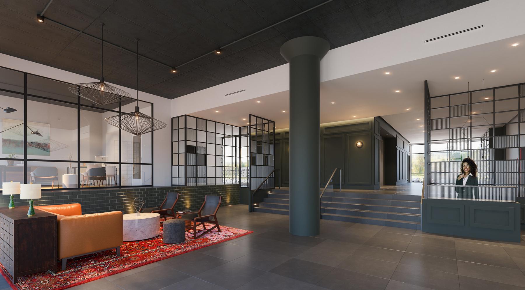 the-irvine-philadelphia-pa-lobby-2.jpg