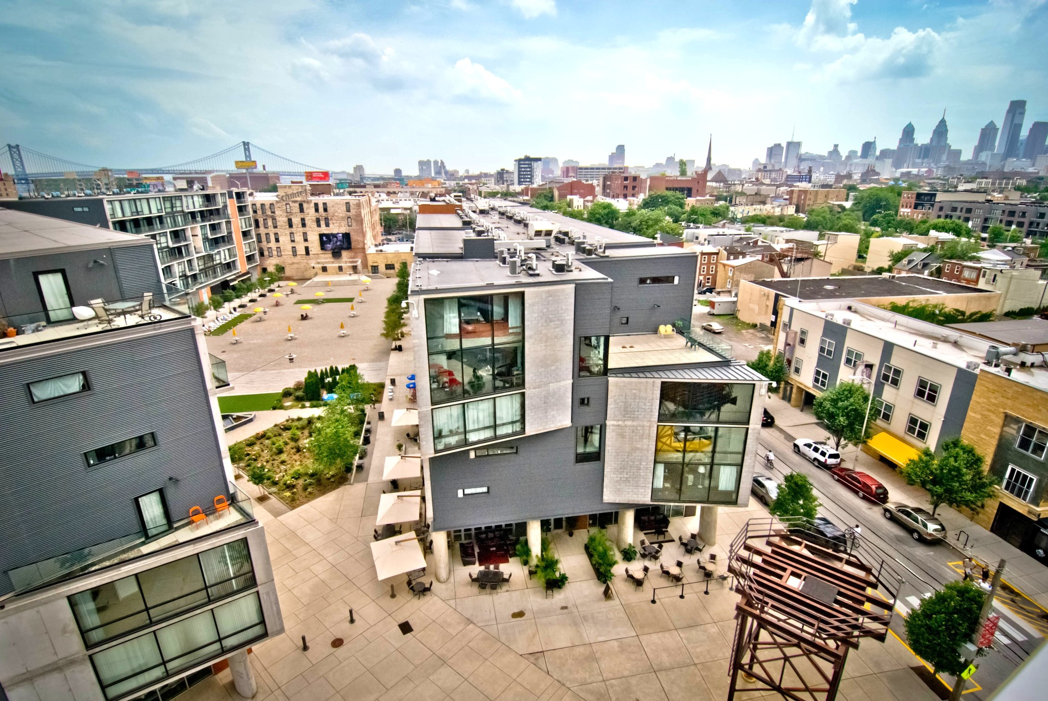 the-piazza-philadelphia-pa-piazza-courtyard.jpg