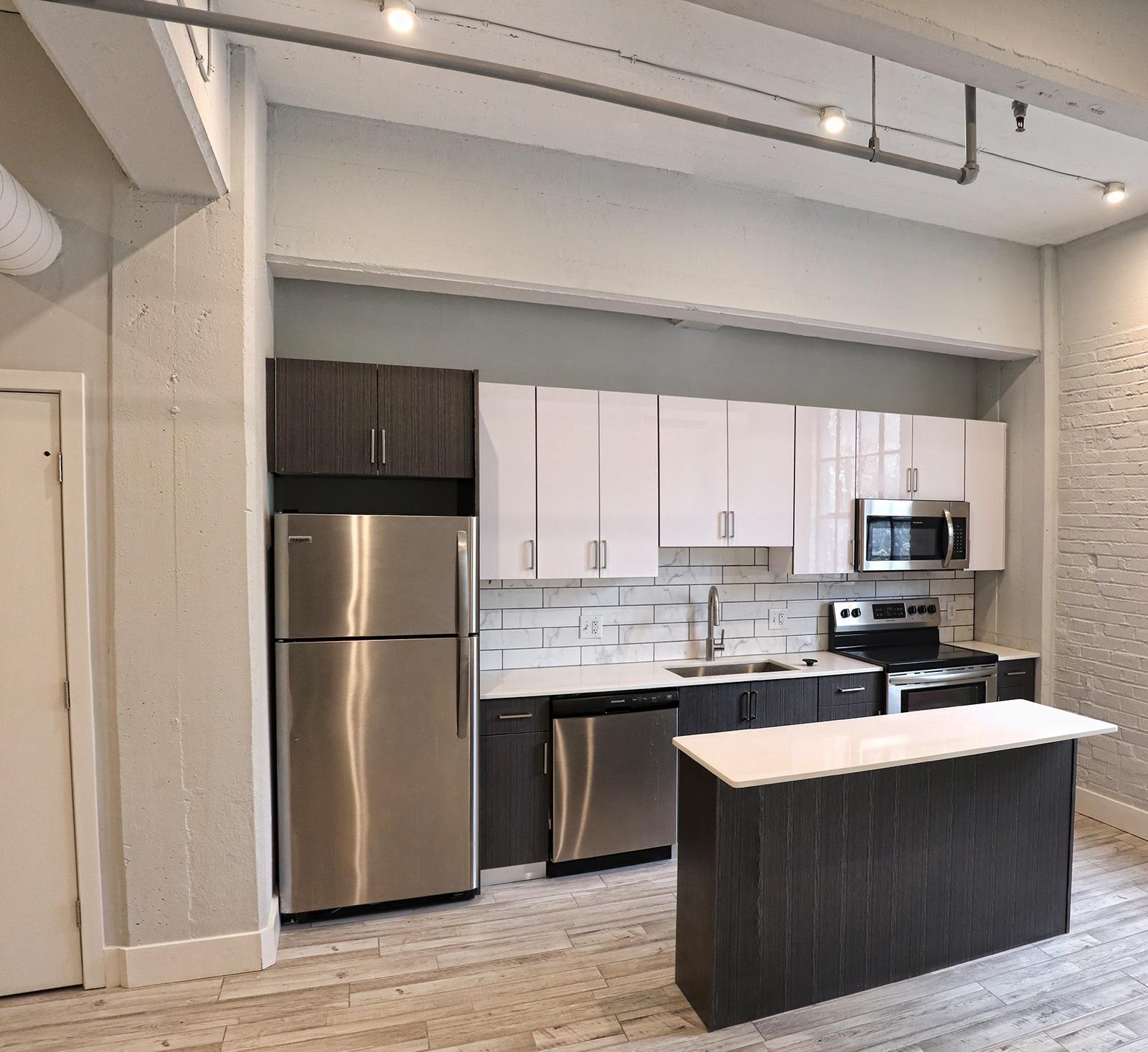 waverly kitchen 2.jpg