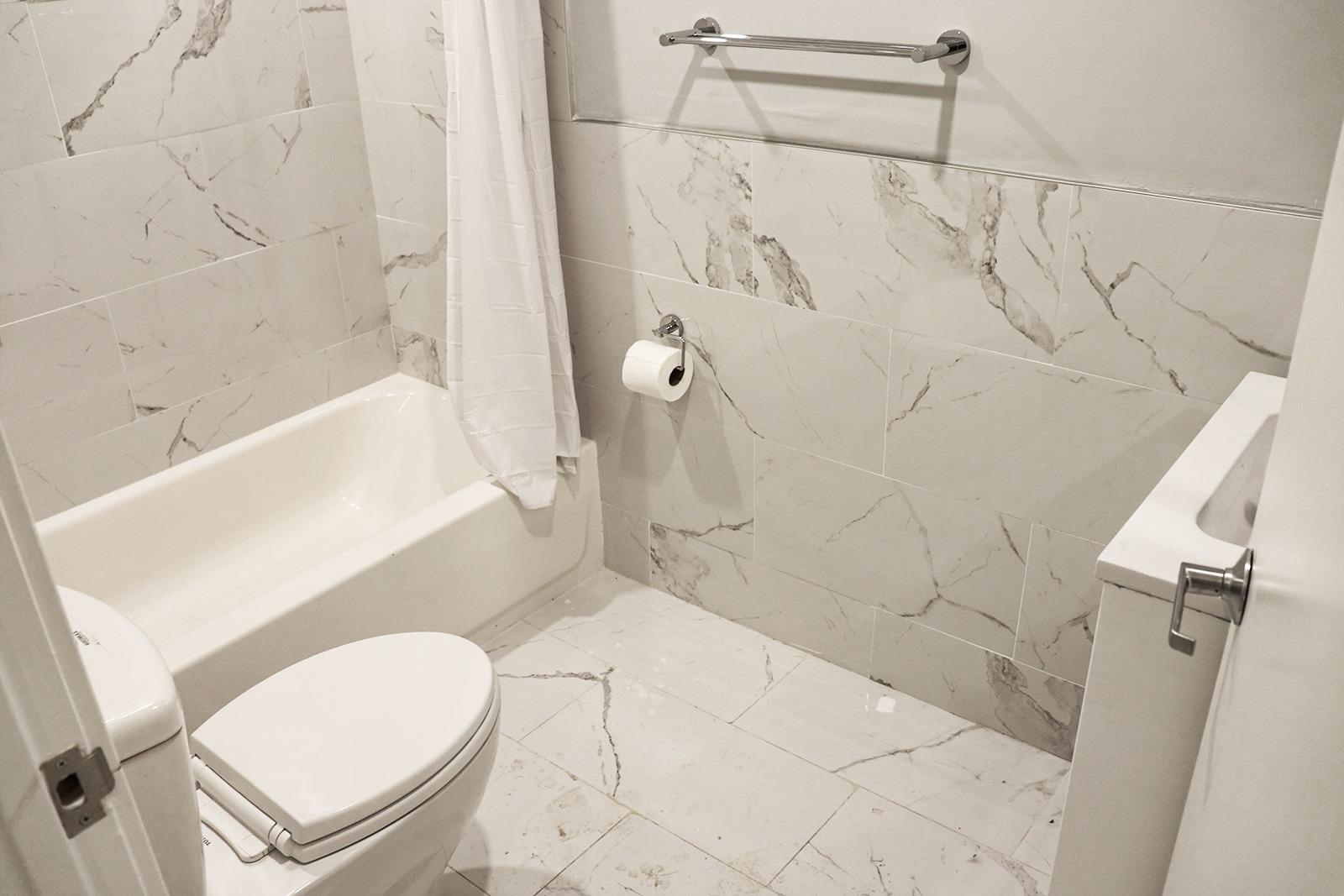 waverly bathroom 3.jpg