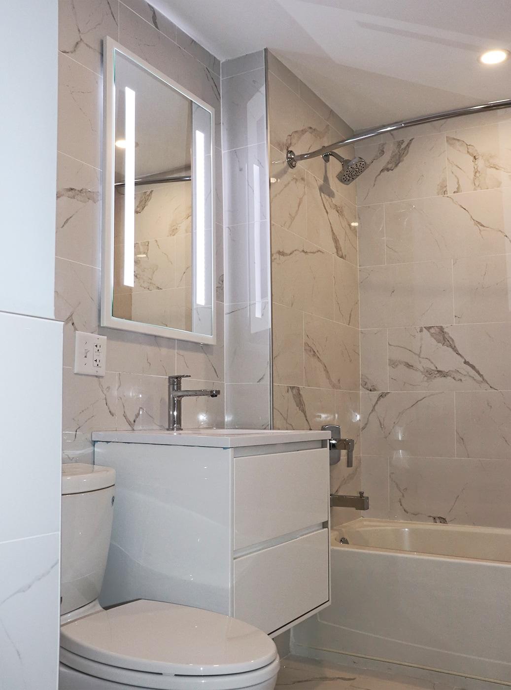 waverly bathroom 1.jpg