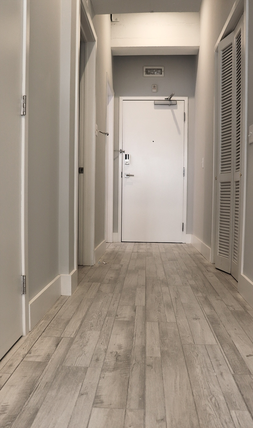 waverly hallway.jpg