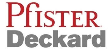 pfister-deckard-developer-special-blue.jpg