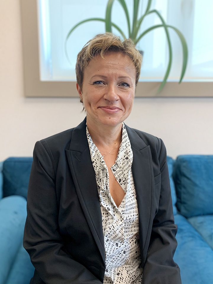 TANYA SHARPAN  President & CEO    Tanya@megasupplypro.com
