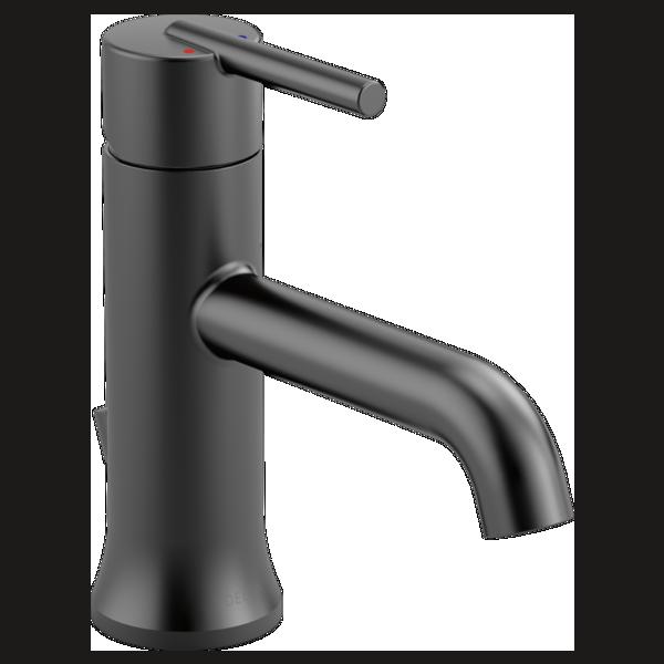 1-Handle Tub & Shower Trim  Model: LG89-8DAB