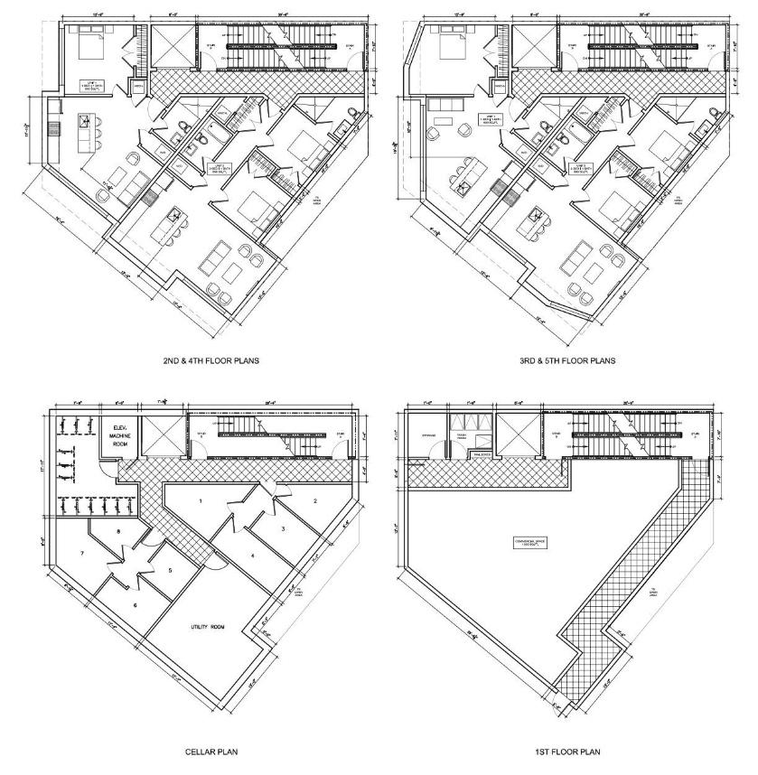 the cornerstone floor plans.jpg