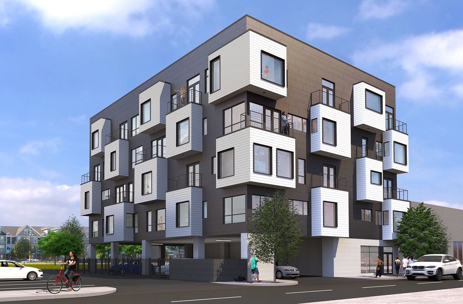 3120-W-Jefferson-Rendering-1_2_2019.jpg