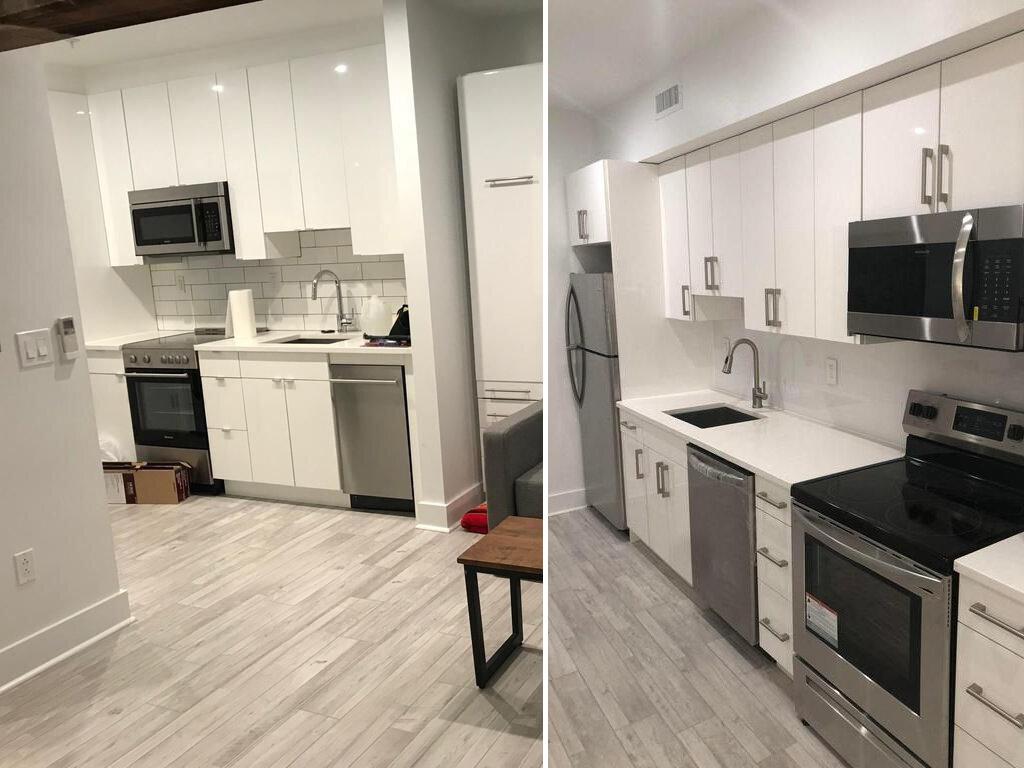 1132 N Front St kitchen flooring.jpg