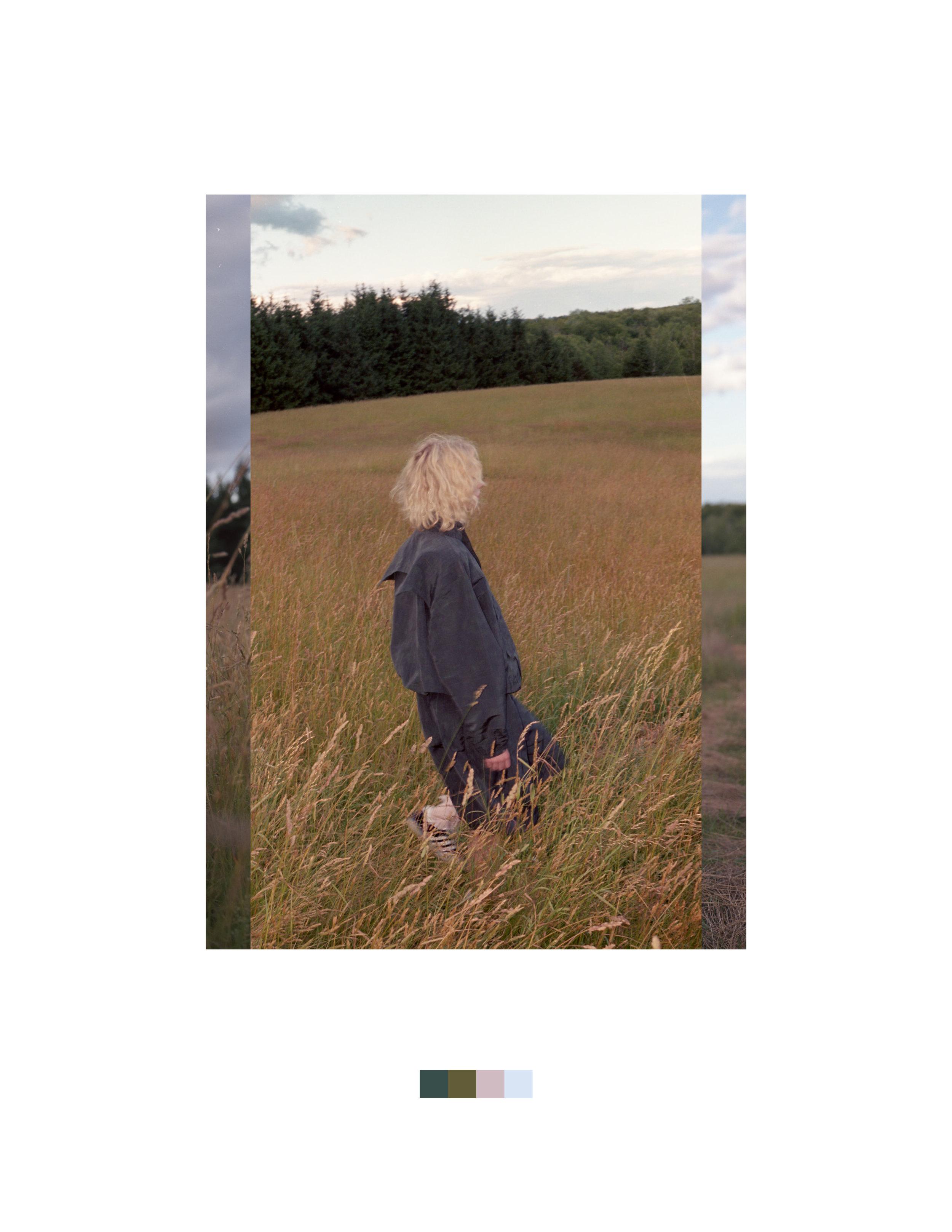 Beuys-4.jpg