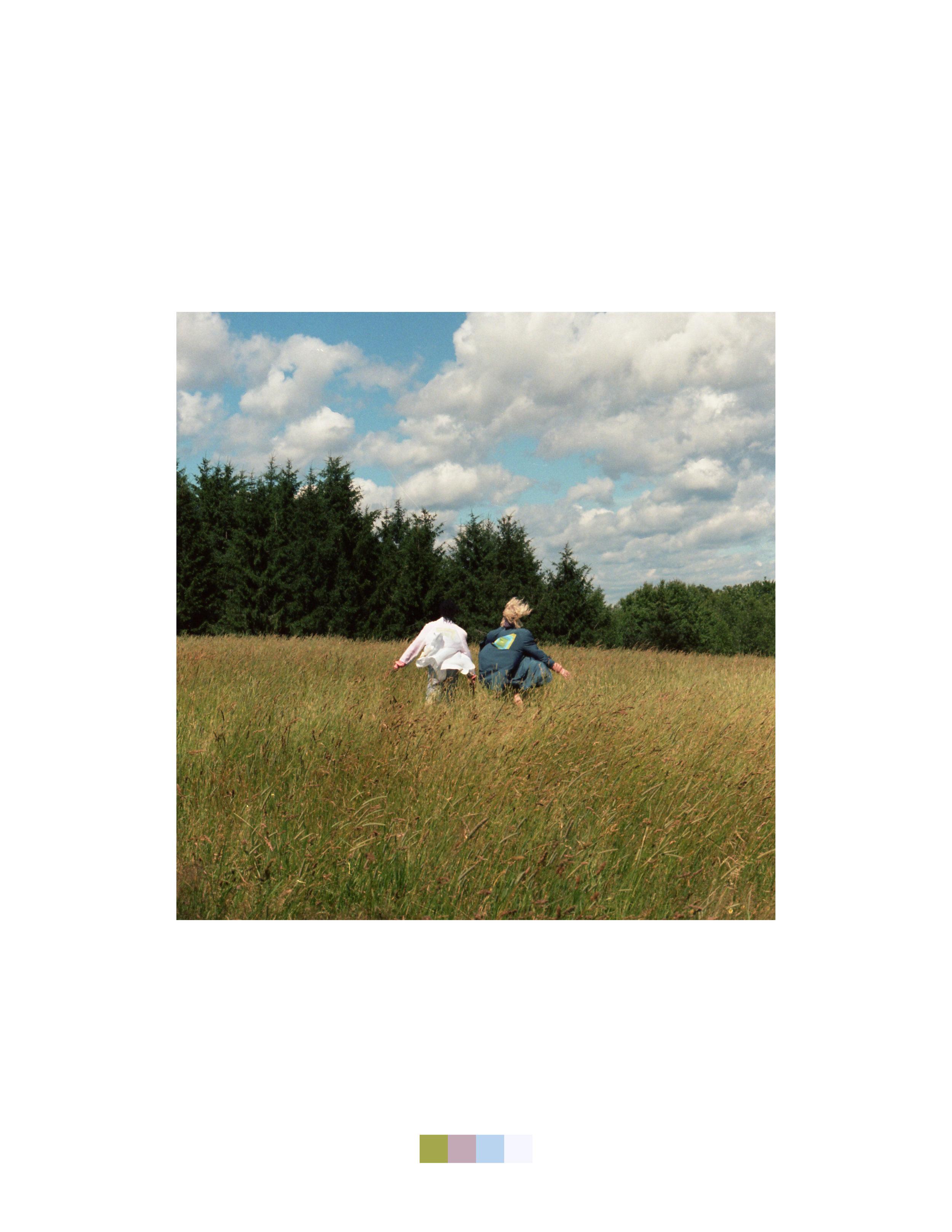 Beuys-16.jpg