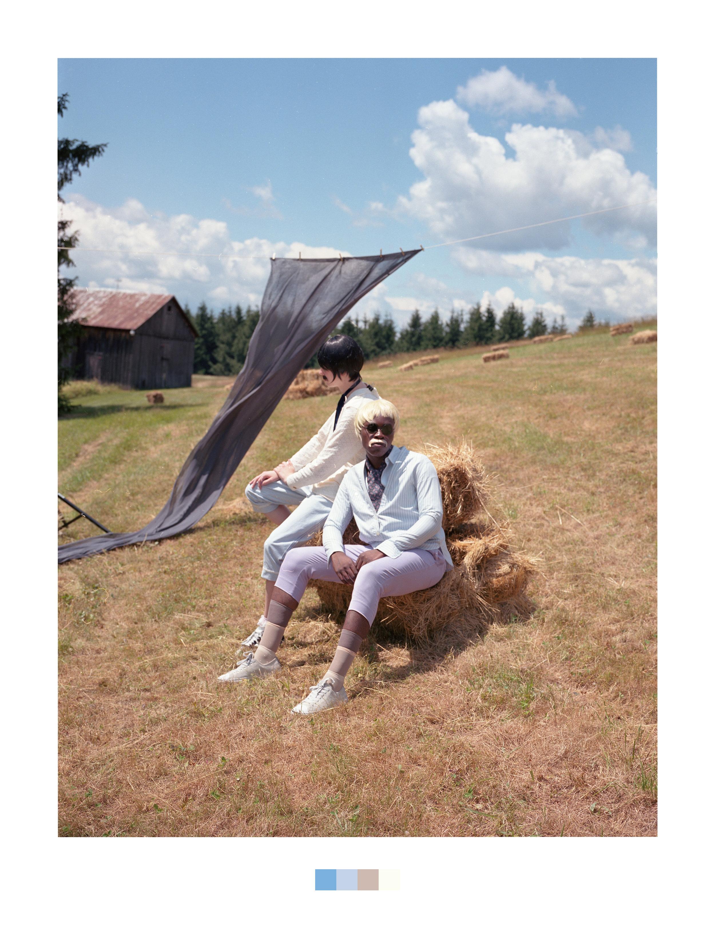 Beuys-8.jpg