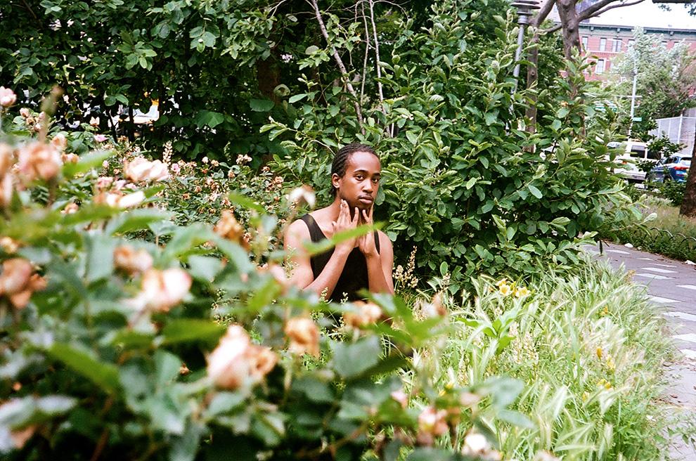 B_Nunn_Starchild_Garden Child.jpg