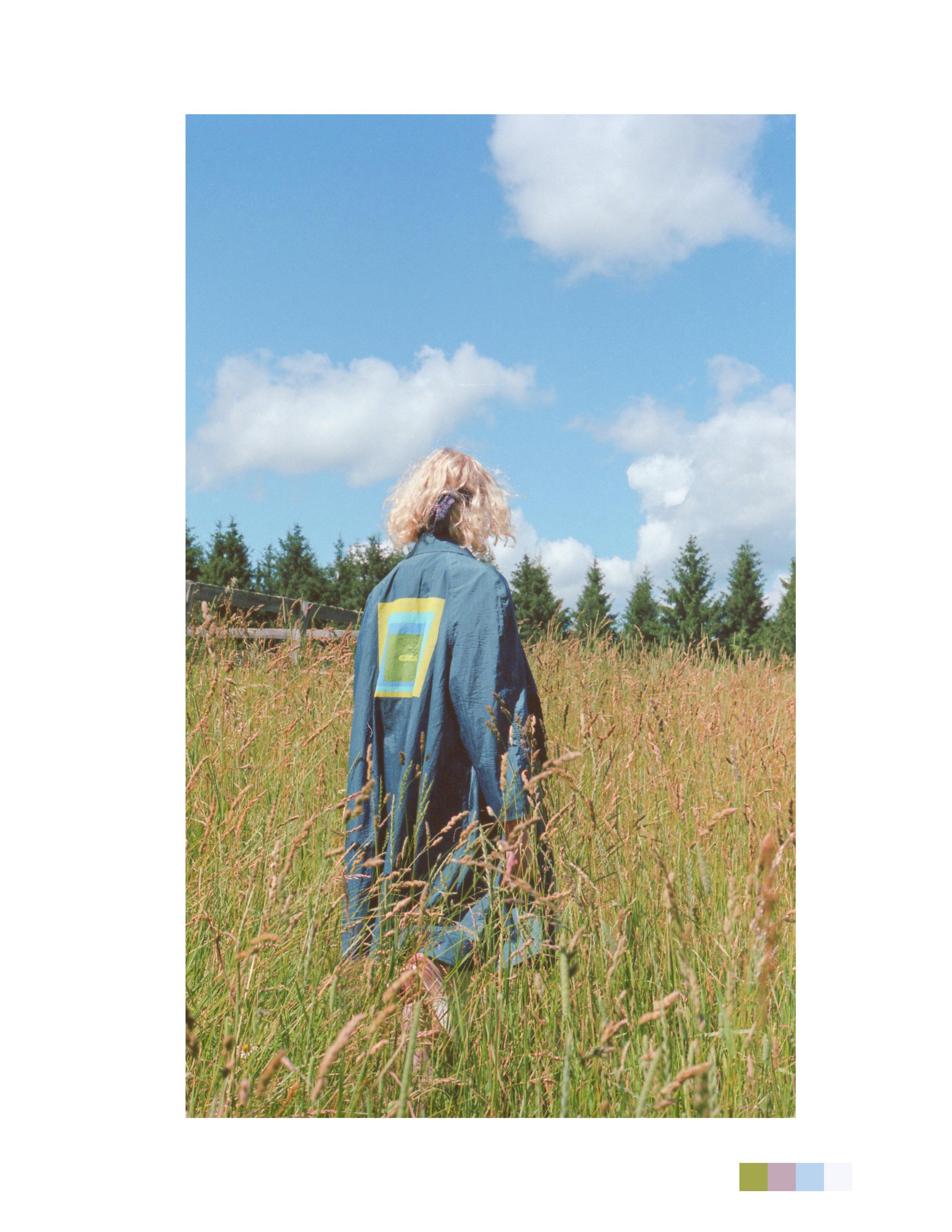 Beuys-13.jpg