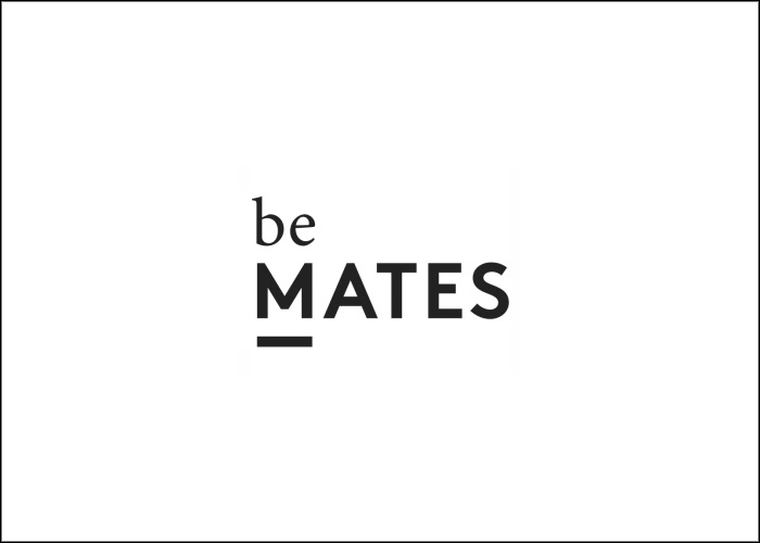 beMates