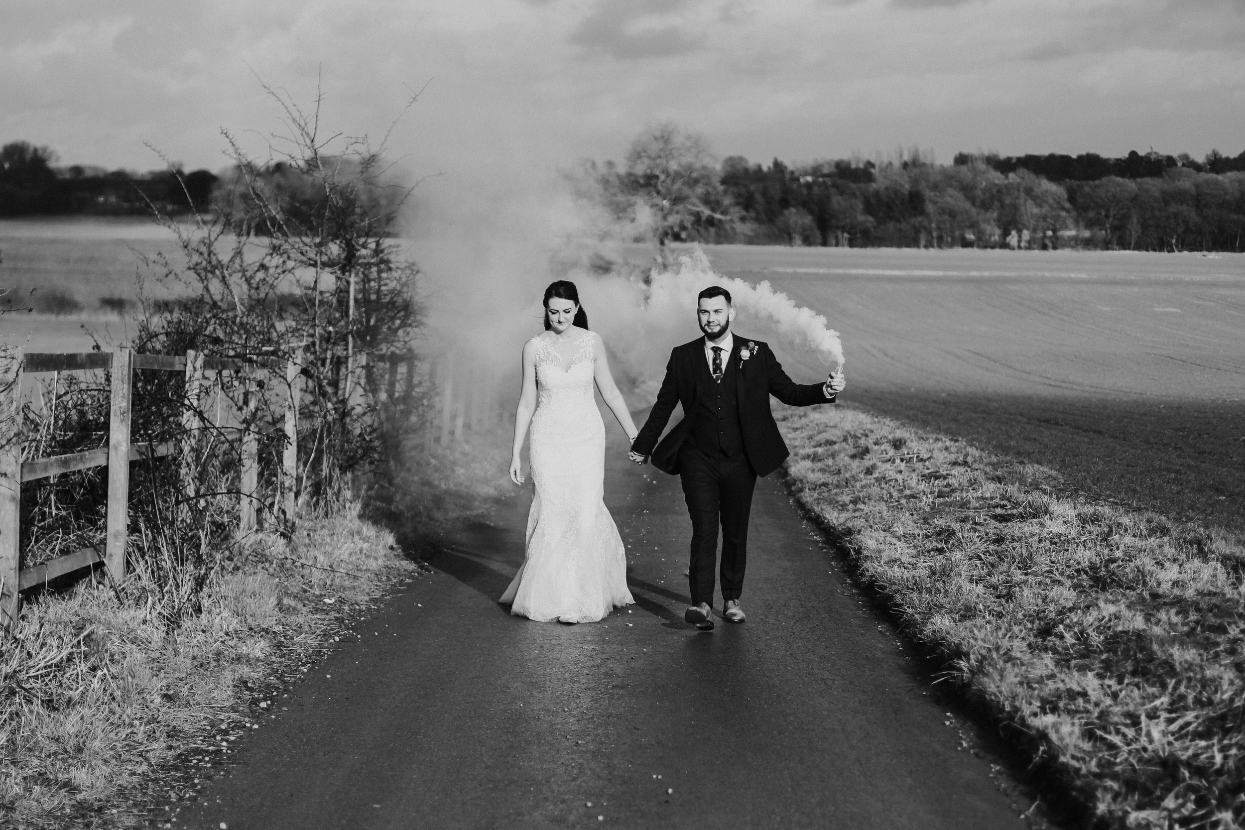 Standard Package£899 - Full day coverage (8-12 hours)500+ beautifully edited photos, ready to printOnline gallery ready to share with family and friends (10 Year access)Free pre-wedding consultation to get to know you both and find out more about your wedding plansFull UK Coverage