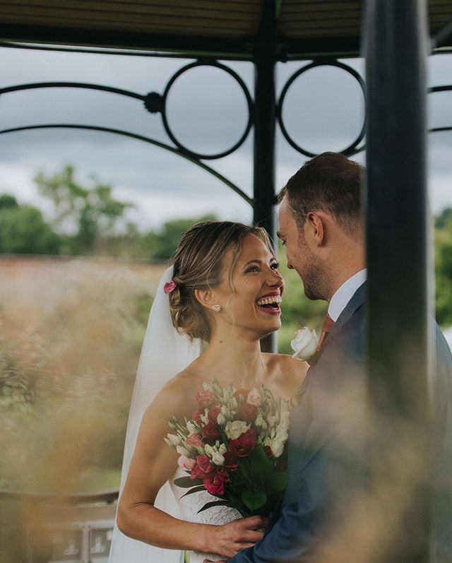 || Andrew & Louise || 15.06.19 || @shenleyparkwalledgarden || . . . . #drgphotography #nottinghamphotography #nottinghamphotographer #londonweddings #bohoweddings #details #london #shenleyparkwalledgarden #elopement #elopementphotographer #elopements #elopementinspiration #thatsdarling #bridetobe #exploretocreate #ukweddingphotographer #destinationweddingphotographer #elopementphotographer #elopementweddingphotographer #intimatewedding #loveandwildhearts #photobugcommunity #whimsical #whimsicalwedding #rockmywedding
