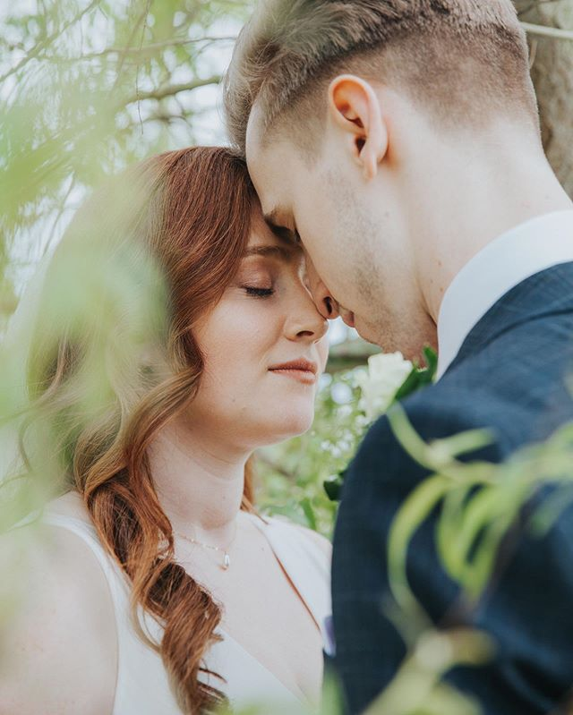 No Monday blues for us over here when you are finishing an album for these wonderful people and looking at shots like these  #album #love #drgphotography #nottinghamphotography #nottinghamphotographer #eastmidlandsphotographer #bohoweddings #details #nottingham #elopement #elopementphotographer #elopements #elopementinspiration #thatsdarling #bridetobe #exploretocreate #ukweddingphotographer #destinationweddingphotographer #elopementphotographer #elopementweddingphotographer #intimatewedding #loveandwildhearts #photobugcommunity #whimsical #whimsicalwedding #rockmywedding