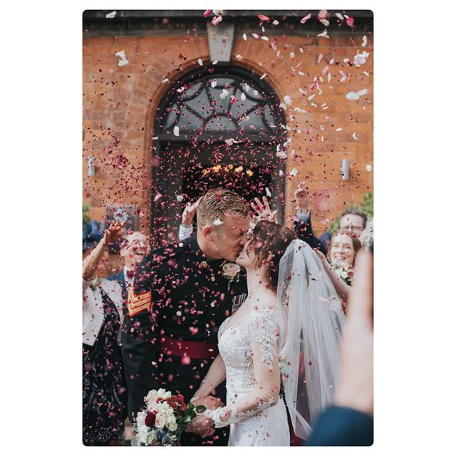 Congrats again to Mr & Mrs Wilkinson! Such a relaxed, fun day on Saturday @kelhamhouse . . . #drgphotography #nottinghamphotography #nottinghamphotographer #eastmidlandsphotographer #bohoweddings #details #nottingham #elopement #elopementphotographer #elopements #elopementinspiration #thatsdarling #bridetobe #exploretocreate #ukweddingphotographer #destinationweddingphotographer #elopementphotographer #elopementweddingphotographer #intimatewedding #loveandwildhearts #photobugcommunity #whimsical #whimsicalwedding #rockmywedding
