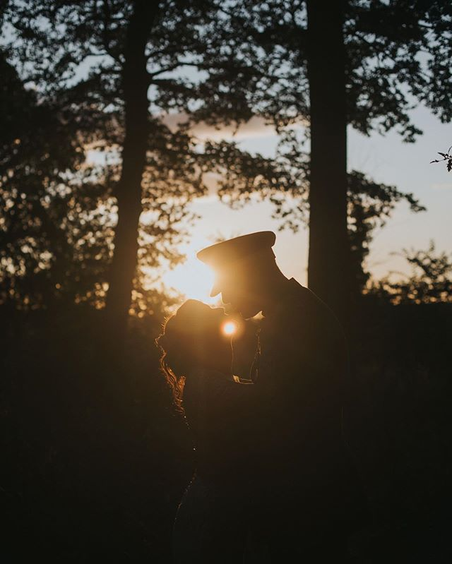 Love taking advantage of the golden hour at any wedding we do ✨  #drgphotography #nottinghamphotography #nottinghamphotographer #eastmidlandsphotographer #bohoweddings #details #nottingham #elopements #elopementinspiration  #thatsdarling #bridetobe #exploretocreate #ukweddingphotographer #destinationweddingphotographer #elopementweddingphotographer #intimatewedding #loveandwildhearts #photobugcommunity #whimsical #whimsicalwedding #rockmywedding #photography #love #couplegoals #sunset #goldenhour