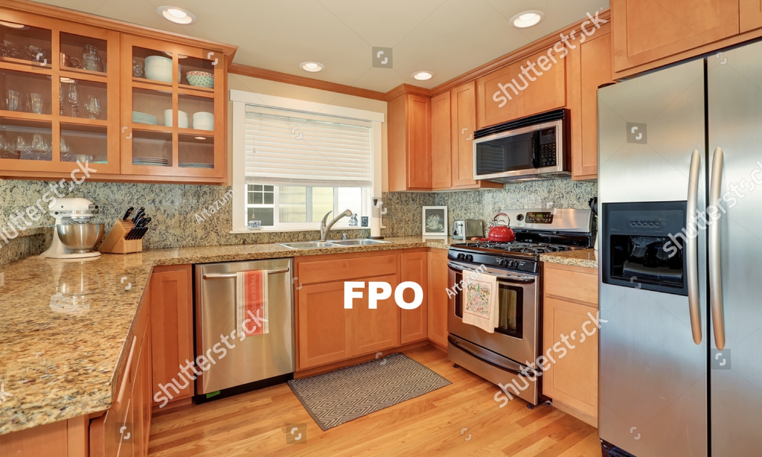 stock-photo-bright-wooden-kitchen-interior-with-steel-appliances-and-granite-counter-top-northwest-usa-471949055.jpg
