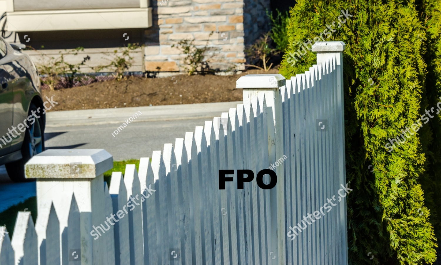 stock-photo-county-style-wooden-fence-separate-and-protect-private-property-507006763.jpg