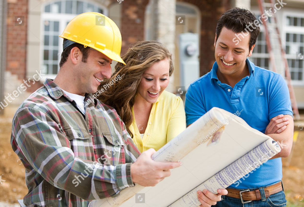 stock-photo-construction-young-couple-look-at-home-plans-with-builder-170475800.jpg