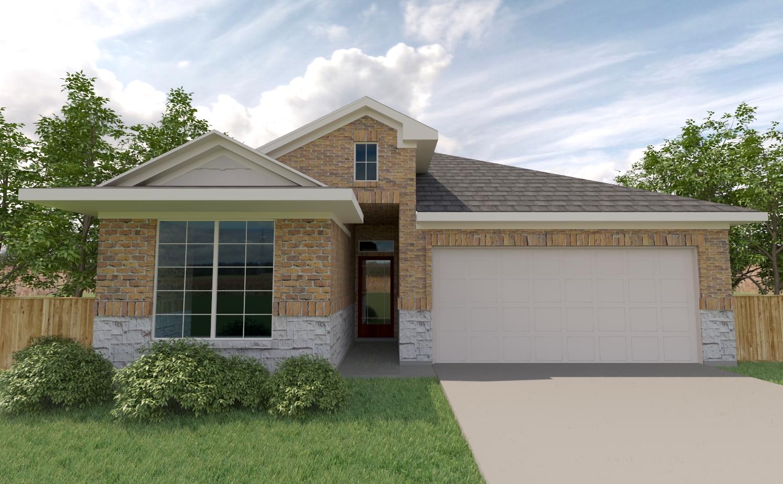 home-for-sale-katy-texas_4514.jpg