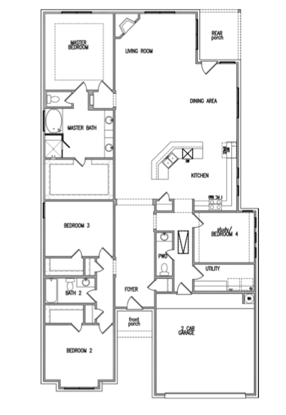 thecharleston-floorplan.png