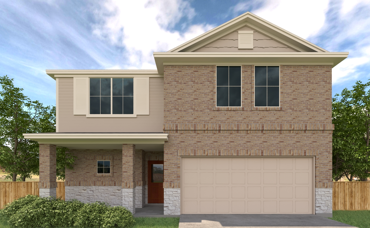 New Home for sale in Parkside.jpg