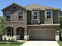 2 story new home in north springs.jpg