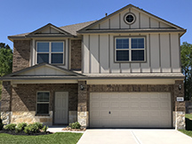 new homes for sale in north springs.jpg