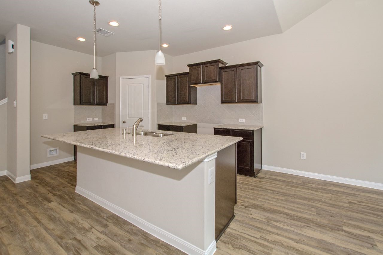 New Homes in Crosby Texas.jpg