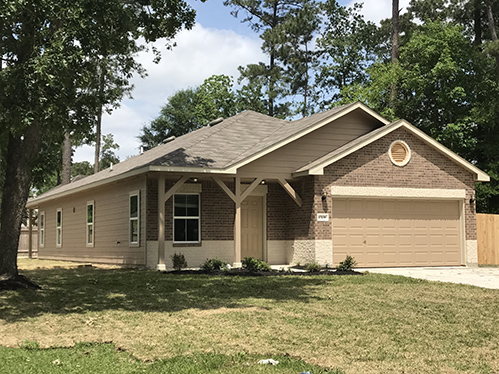new homes for sale in katy.jpg