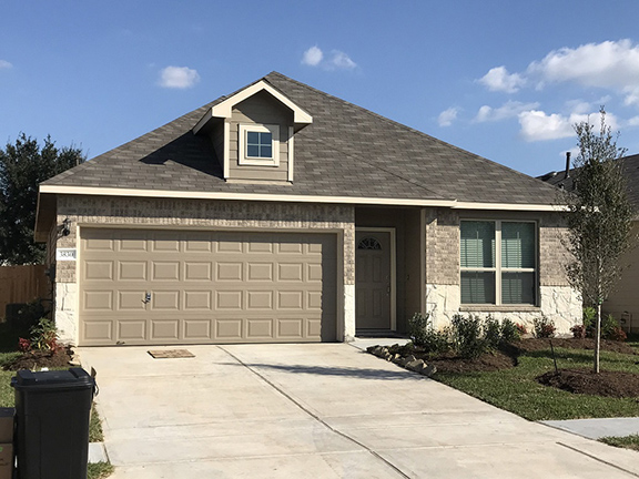 4505 new home available in katy.jpg