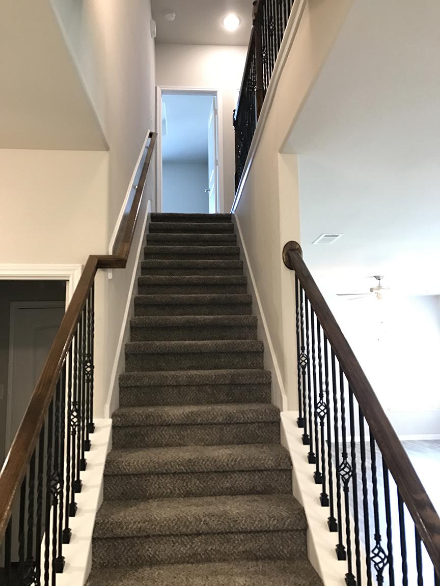 4524 stairs.jpg