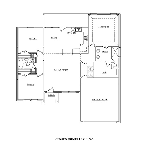 1600 Plan - FLOOR PLAN for web.jpg