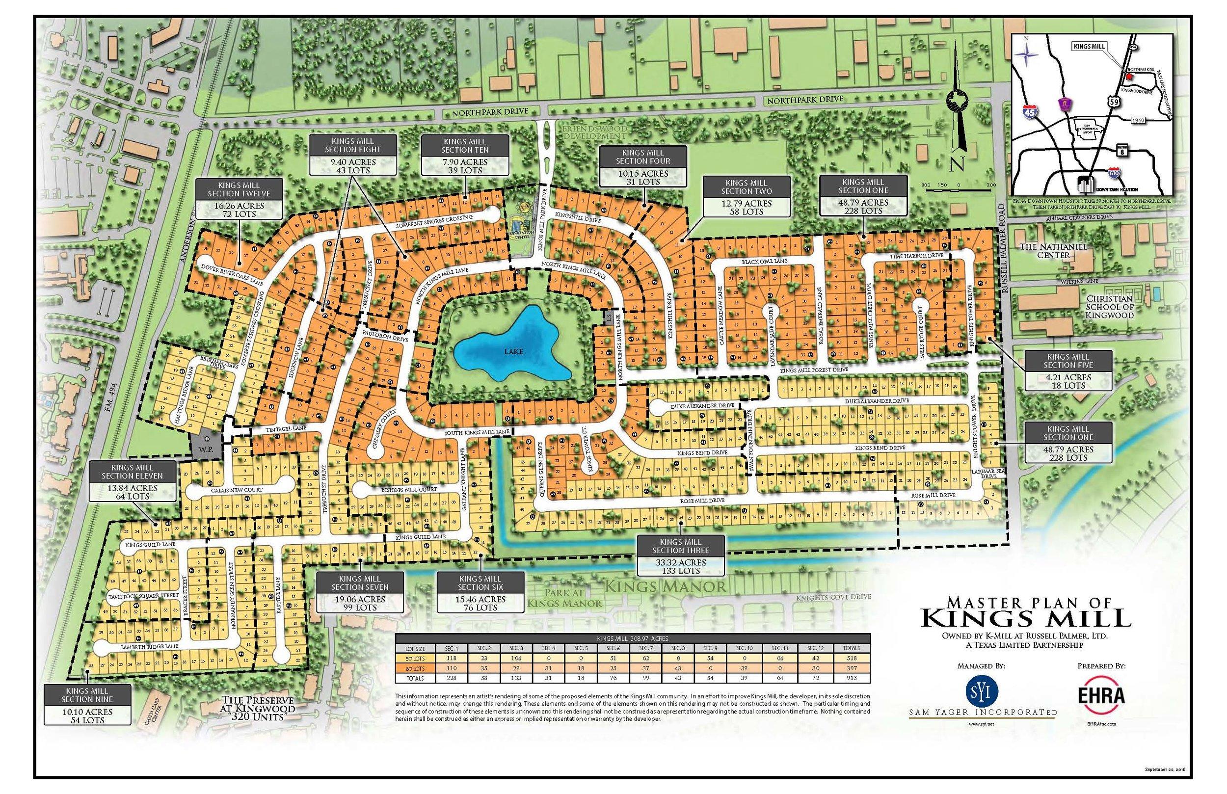 Kings Mill - Master Plan Land Map 2016.jpg