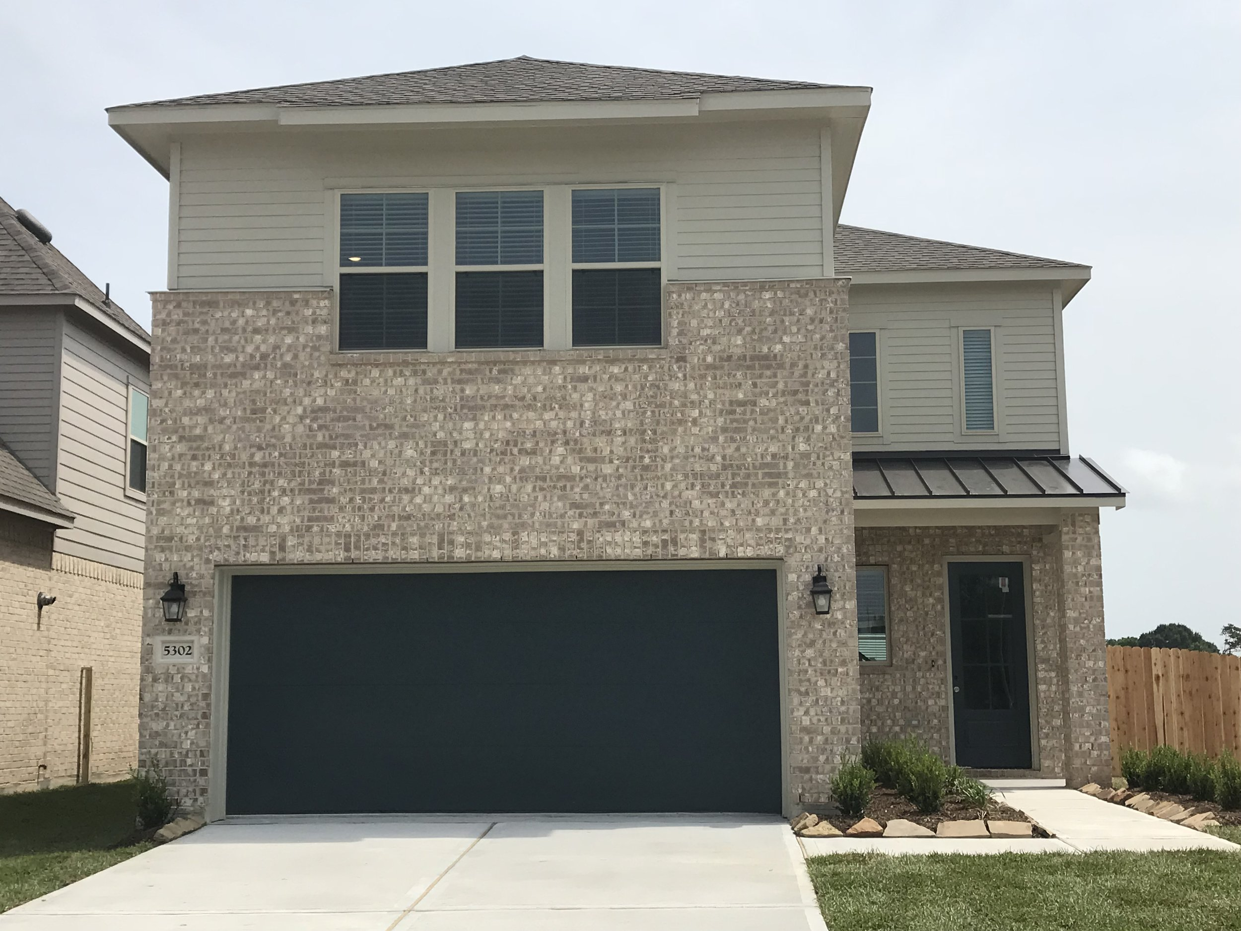 The Harper - 3 Bed | 2 Bath | 2-Car | 1,990 sq. ft.From the $280s