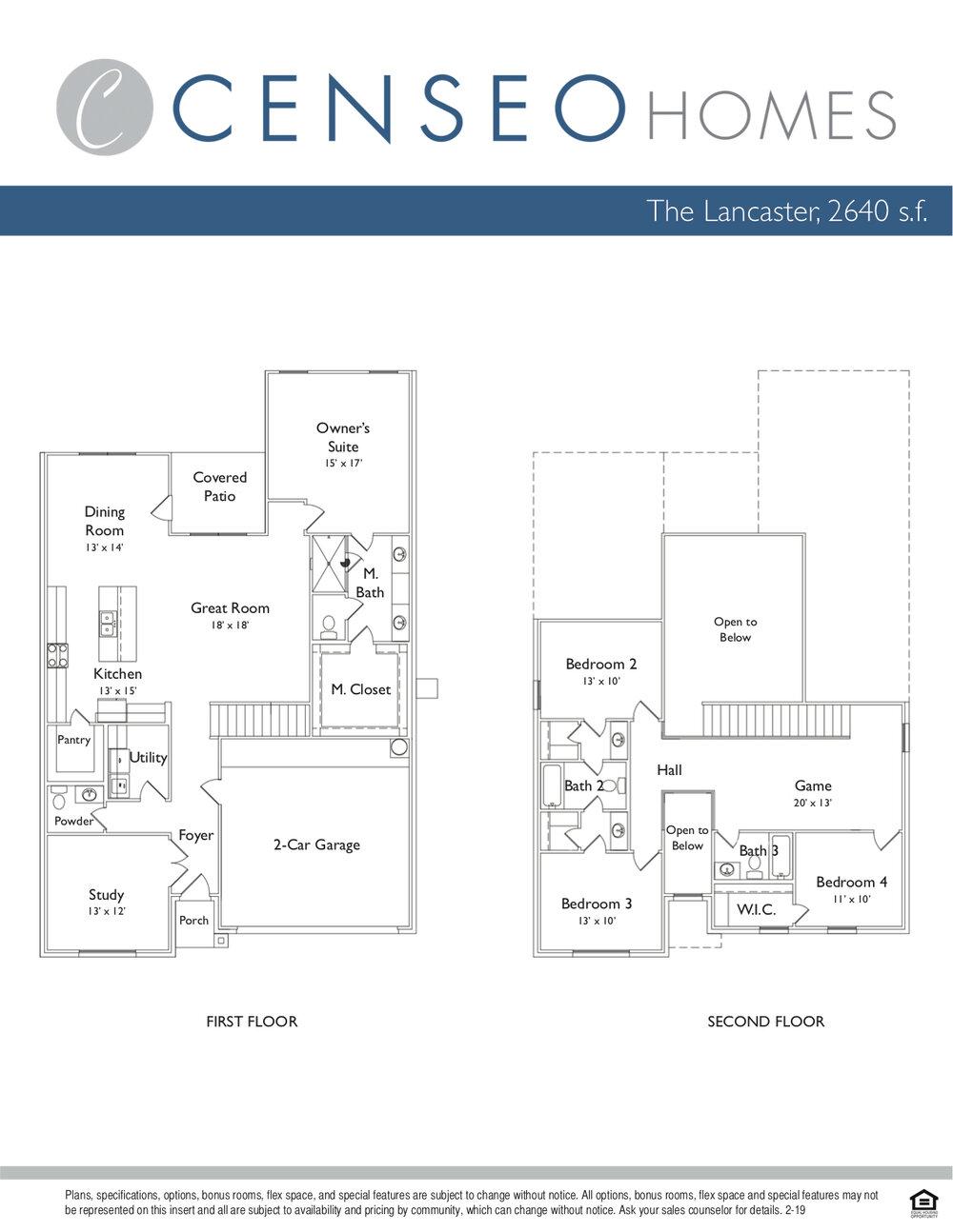 Floorplan - The Lancaster.jpg