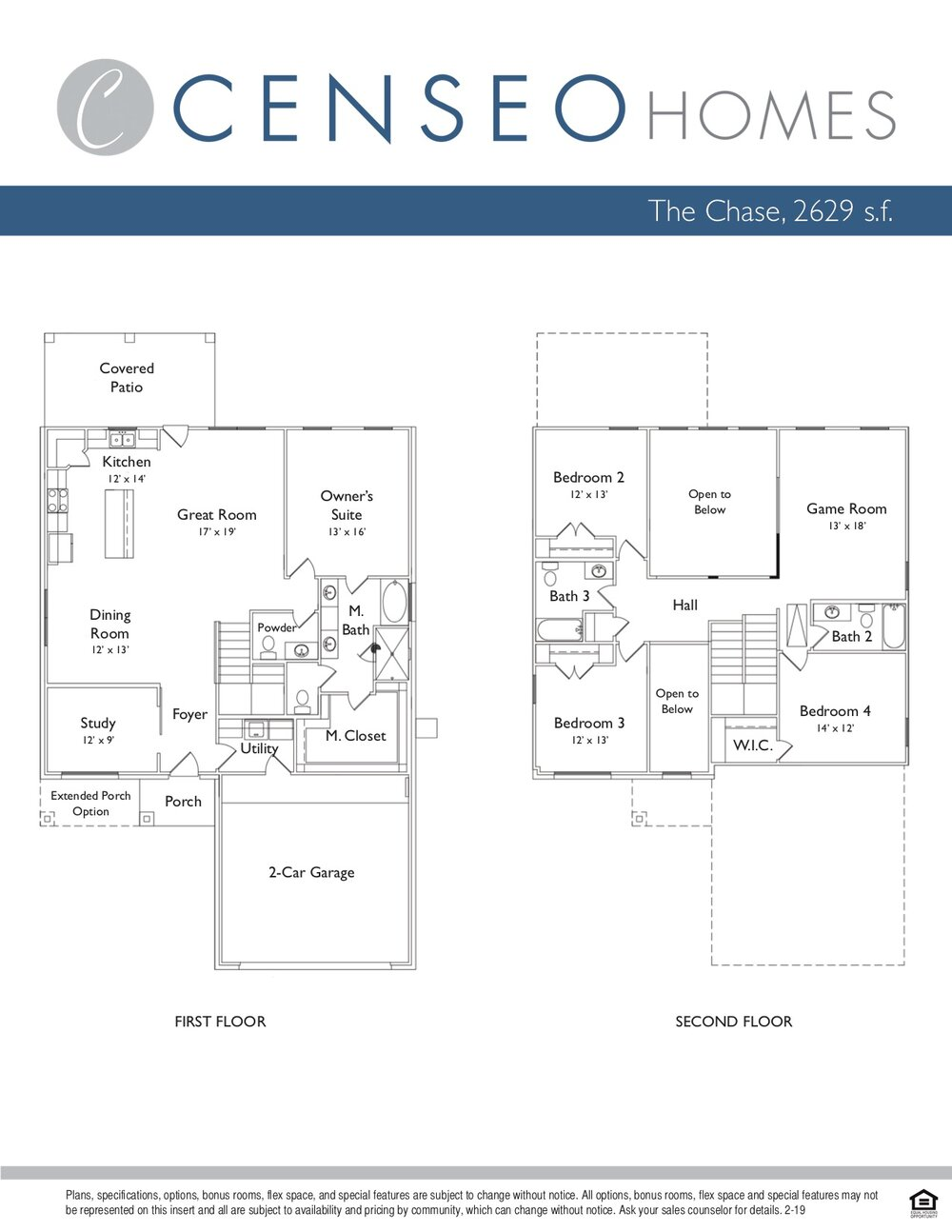 Floorplan - The Chase.jpg