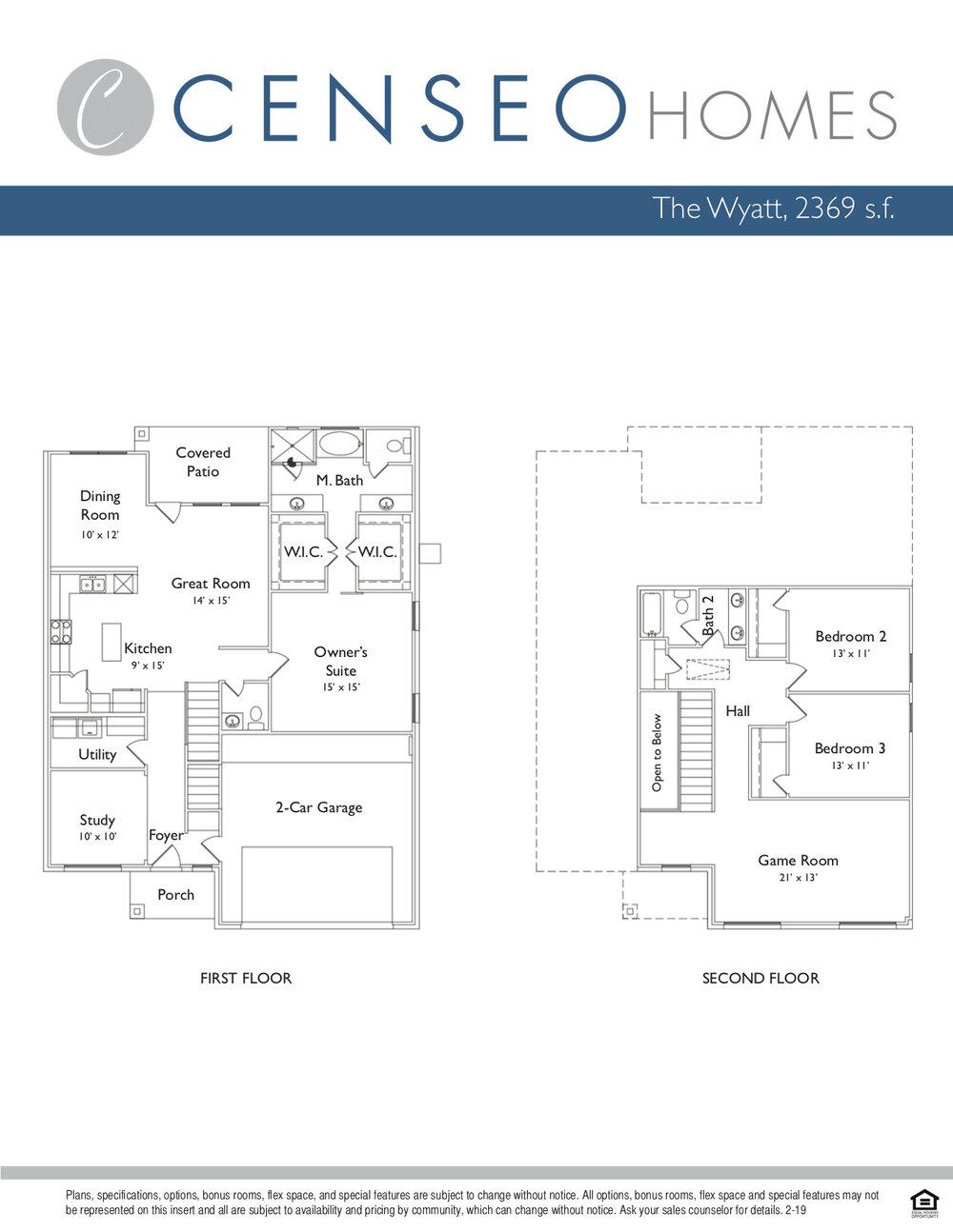 Floorplan - The Wyatt.jpg