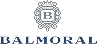 balmoral-logo-3-color.png