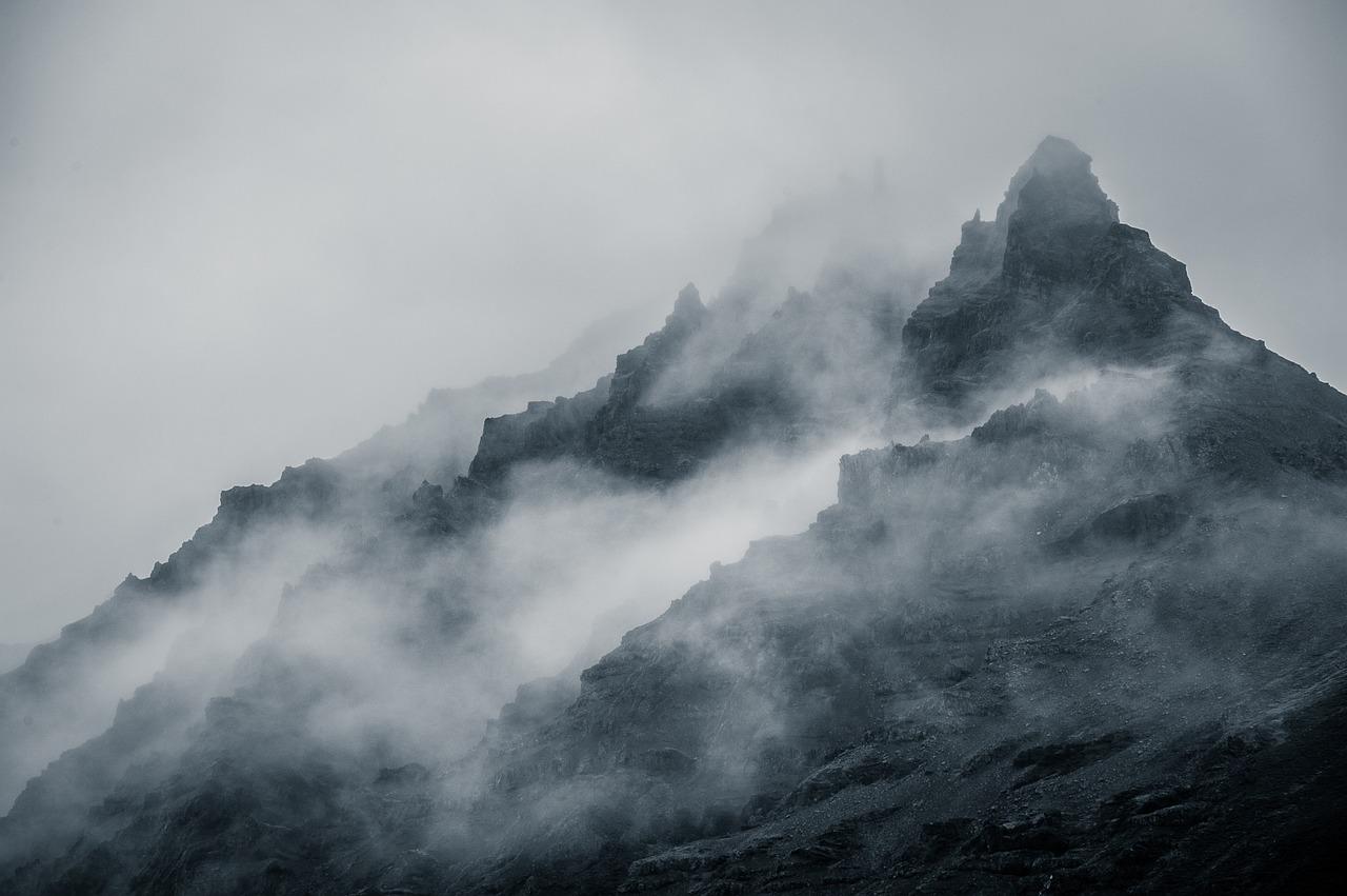 foggy-1149637_1280.jpg