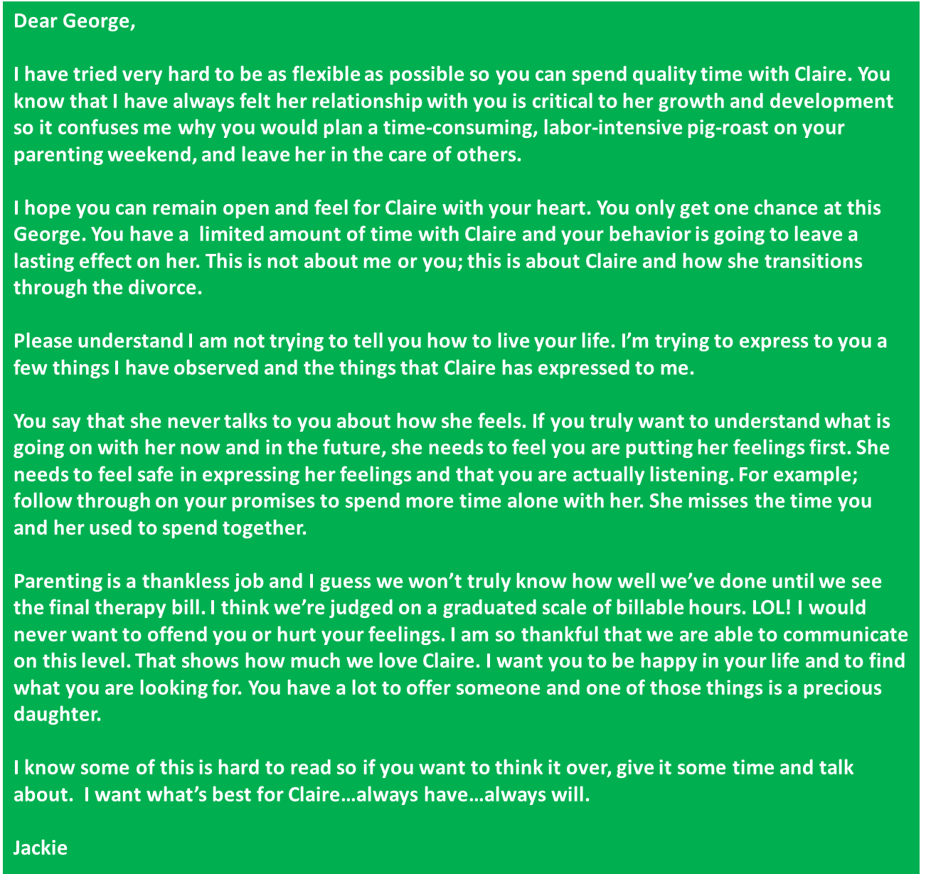email to george.PNG