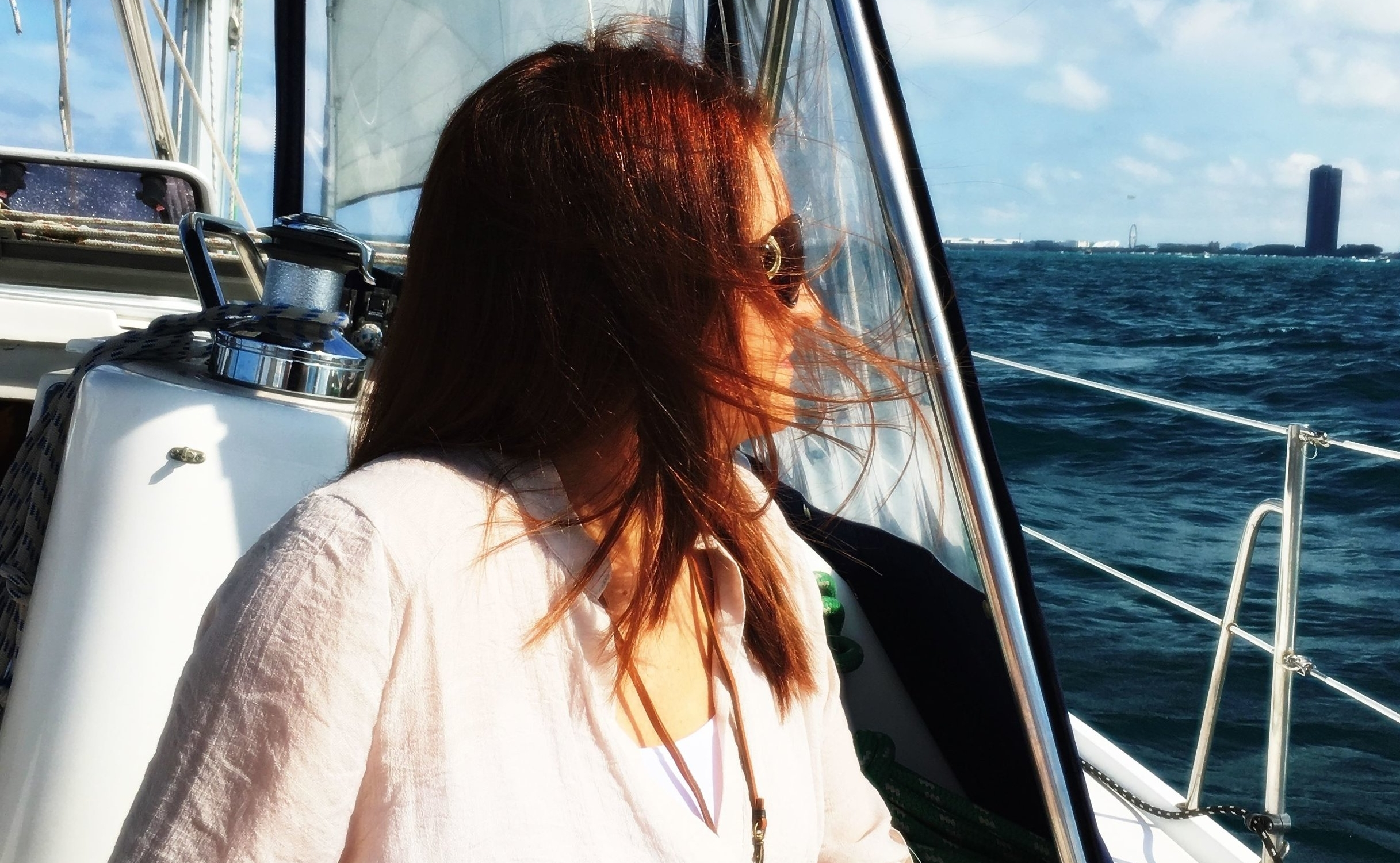 Jackie on charter boat 2016.JPG