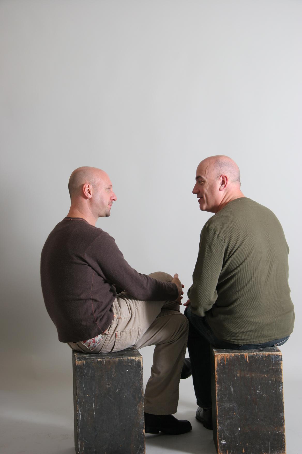 twomen_sitting.jpg