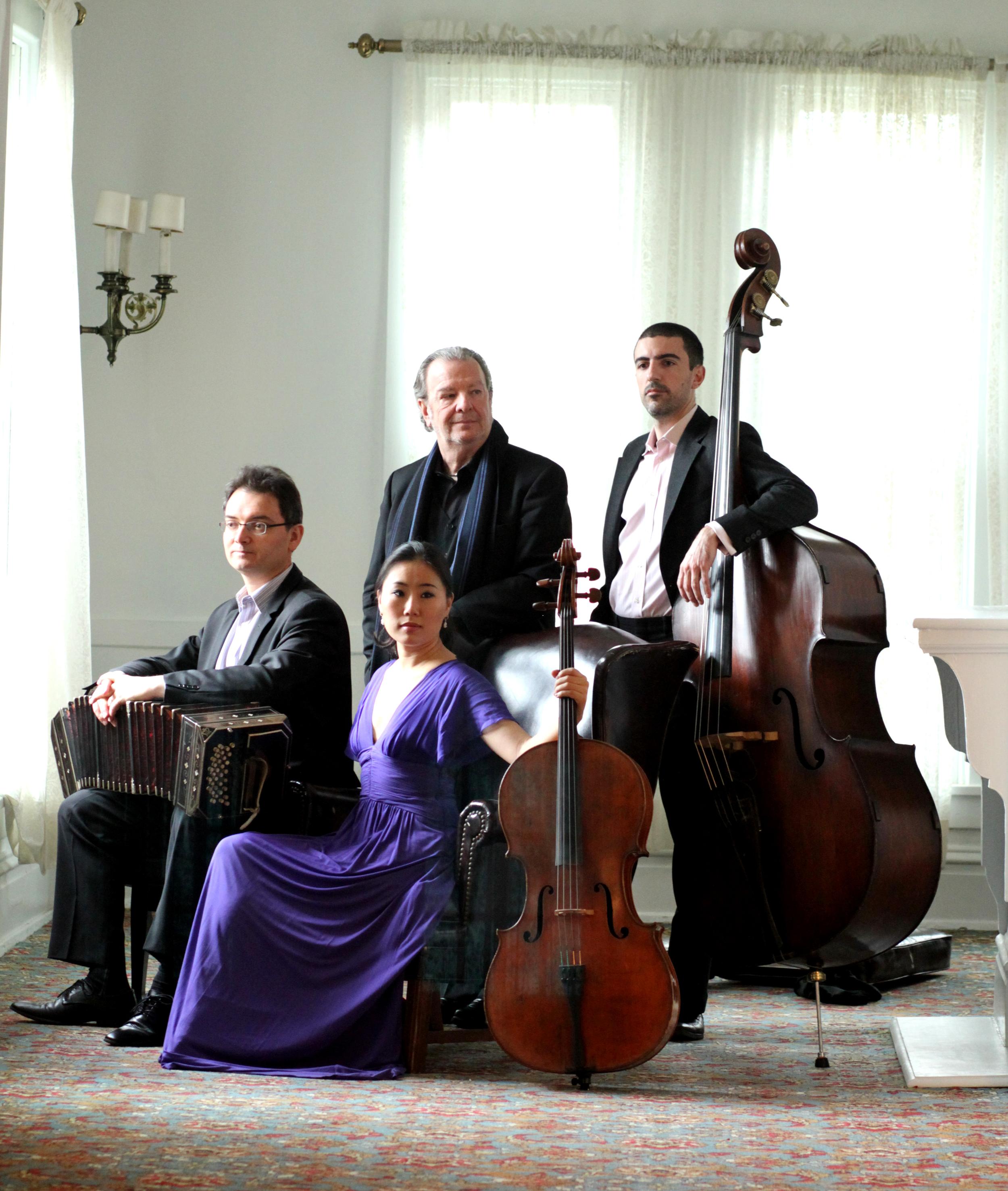 Ziegler Elegant Quartet by Masae Shiwa-RM edit.jpg